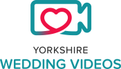 Yorkshire Wedding Videos